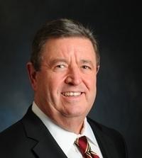 Mr. Clifford J. Brott, Jr.